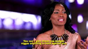 Meme From Love And Hip Hop Video - recap love hip hop atlanta s3 ep3 keeping up with the jordans