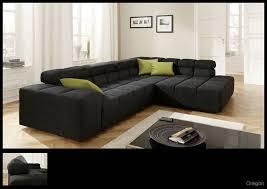 Oregon Sofa Bed Oregon Sofa 03 Jpg 890 629 Sofa Pinterest