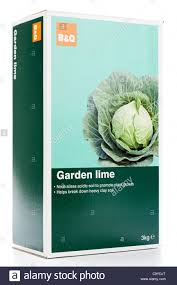 b u0026q garden stock photos u0026 b u0026q garden stock images alamy