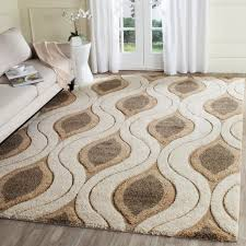12 X 15 Area Rug 12 X 15 Rug Innovative Area Startling Rugs For Prepare
