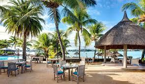hotel veranda mauritius veranda grand baie hotel spa in mauritius