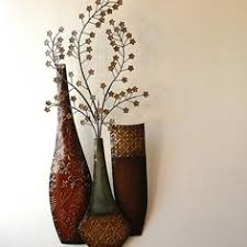 buy home decor products only at craftnshop were you get the