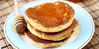 cuisiner sans lactose pancakes sans gluten et sans lactose facile et pas cher recette