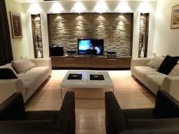 modern living room decorating ideas for apartments apartment living room decorating ideas on a budget custom decor