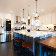 kitchen cabinet design houzz fridge cabinet kitchen ideas photos houzz