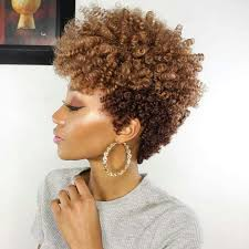 hairstyles when short curly crochet hairstyles when com image results