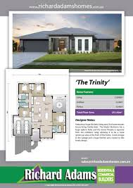 4 bedroom house plans toowoomba award winning builder richard