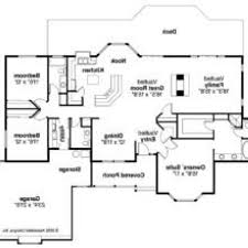 ranch house designs floor plans ranch home country house plans on 1500 sq ft floor 15 planskill