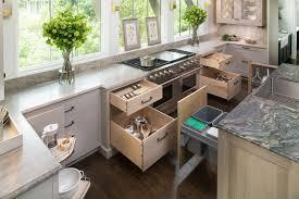kitchen sink cabinet parts cabinetparts linkedin