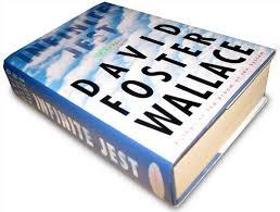Seeking Infinite Jest Words Words Words The Infinite Jest Liveblog Trade Paperbacks