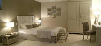 chambre taupe turquoise chambre couleur lovely chambre couleur taupe et 4 couleur