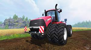 download case ih for farming simulator 2015 u2014 page 15