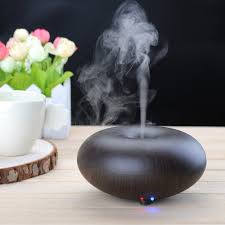 humidificateur d air chambre guides d achat tests et avis sur les humidificateurs d air