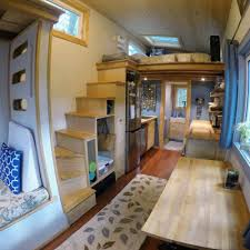 Tiny House Interiors Photos Https I0 Wp Com Www Tinyhousedesign Com Wp Conte