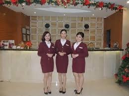 dela chambre hotel manila dela chambre hotel manila philippines
