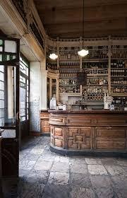 best 25 vintage bar ideas on pinterest vintage restaurant