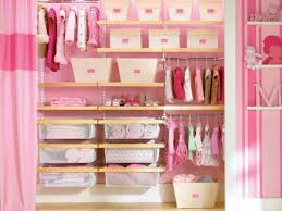 Storage Ideas For Girls Bedroom Teens Room Bedroom Organization Design Ideas Teen Bedroom Storage