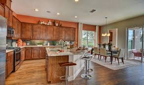 Kitchen Cabinets Hialeah The Highlands At Summerlake Groves Hialeah