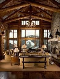 lodge style home decor cabin home decor mistanno com