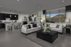 100 dr horton homes floor plans packard silver ridge