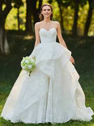 wedding dresses for sale online newest gown wedding dresses cheap plus size gown