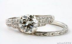 Difference Between Engagement Ring And Wedding Ring by Awesome Japan Digital Nature For Wallpaper Hd 1366x768 With Japan