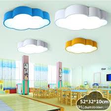 girls room light fixture boys room lighting kids room light fixture medium size of room