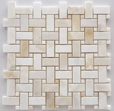 Onyx Shower Walls Onyx Tile The Tile Home Guide