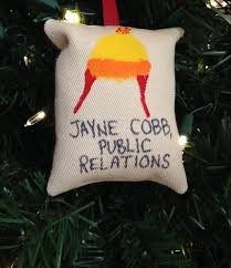 the 25 best jayne cobb ideas on firefly jayne
