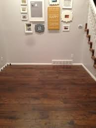 45 best dads images on flooring ideas laminate