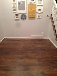home depot black friday laminate flooring 45 best dads images on pinterest flooring ideas laminate
