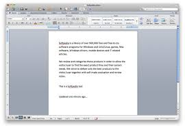 microsoft office download mac