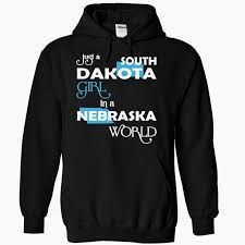 South Dakota how to fold a shirt for travel images Best 25 hiking tattoo ideas adventure tattoo jpg