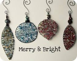 best 25 wire ornaments ideas on pinterest bronnley spiced