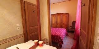 chambres d h es narbonne maison de maitre narbonne une chambre d hotes dans l aude dans