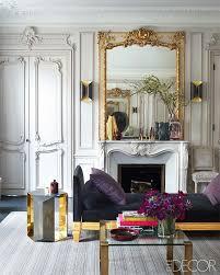 Paris Inspired Home Decor Fancy Parisian Living Room Decor And Oh La La Parisian Inspired