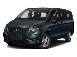 mercedes usa contact mercedes dealership in fairfield serving the mercedes