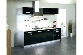 soldes meubles de cuisine meuble cuisine soldes element de cuisine ikea pas cher affordable