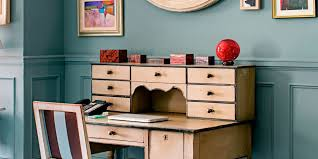 favorite interior paint colors for every space beach u2014 jessica