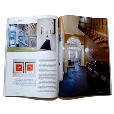 publications stephen o u0027neil art