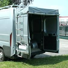 Ppl Rv Awnings Rv Awning Enclosure From Rv Awning Enclosure Awnings Rv Awning