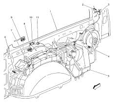 2001 tahoe parts diagram chevy tahoe interior parts u2022 sharedw org