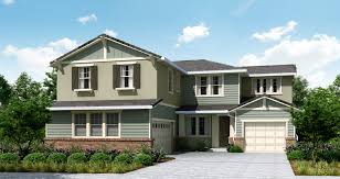 plan 4 model 4 bedroom 3 5 bath new home in roseville ca