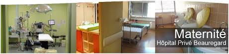 chambre kangourou chambre kangourou de la maternité de l hôpital privé beauregard à