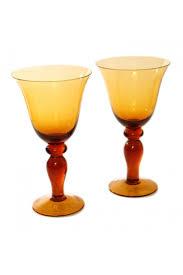 20 best unique wine glasses images on pinterest unique wine