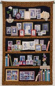 115 best funeral personalization ideas images on