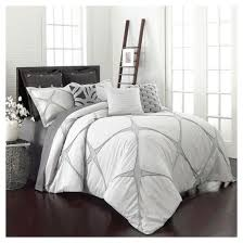 Target Black And White Comforter Cersei Comforter Set Vue Target