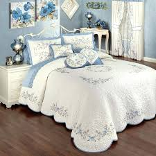 west elm coverlet best of light blue quilt for coverlet light pool west elm 56 light