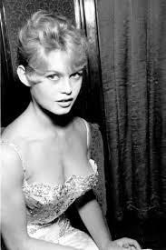 Birdget Bardot - brigitte bardot timeless beauty