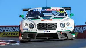 bentley australia gallery nissan gt r nismo wins bathurst 12 hour race in australia